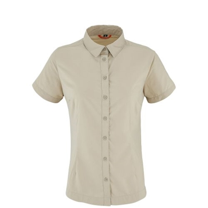 Изображение LAFUMA LD Access Shirt / Bēša / XL