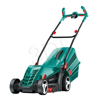 Attēls no Bosch ARM 34 Electric Mower