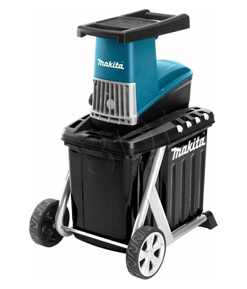 Picture of Makita UD2500 electronic shredder