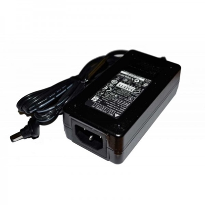 Picture of IP Phone power transformer for the 89/9900 phone series