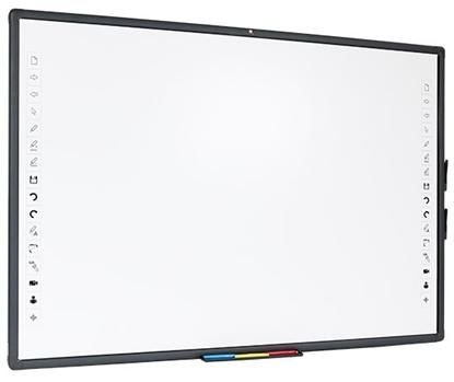 Picture of Avtek interactive board TT-BOARD 80
