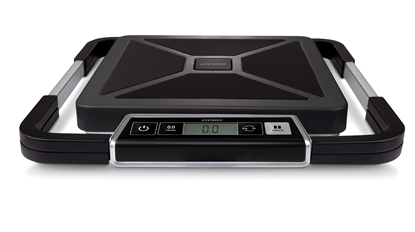 Picture of Dymo S 100 Shipping Scales 100 kg