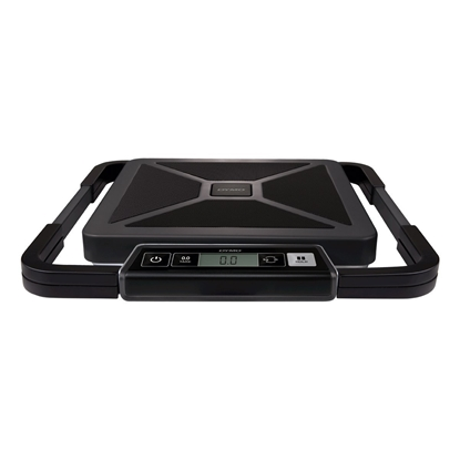 Picture of Dymo S 50 Shipping Scales 50 kg