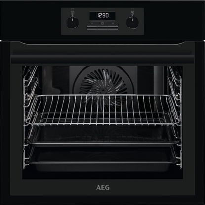 Attēls no AEG BES331110B Electric 71L 3500W A Black