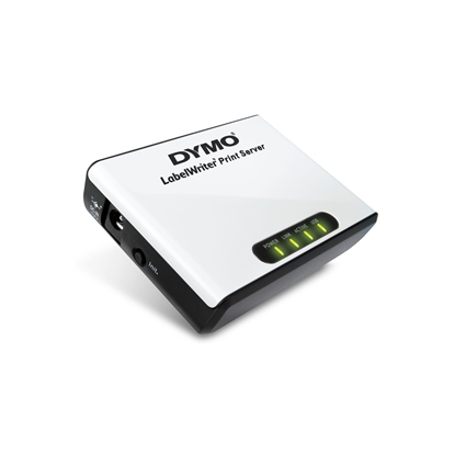 Изображение Dymo LabelWriter Print Server