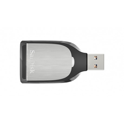Picture of SanDisk Extreme Pro