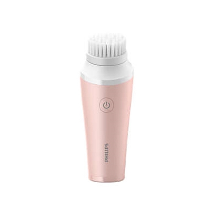 Picture of Philips VisaPure Mini Facial Cleanser BSC111/06