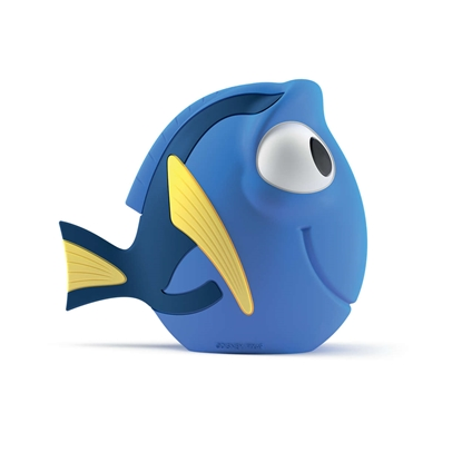 Picture of Akcija! Philips Disney SoftPal Finding Dory LED nakts gaismiņa