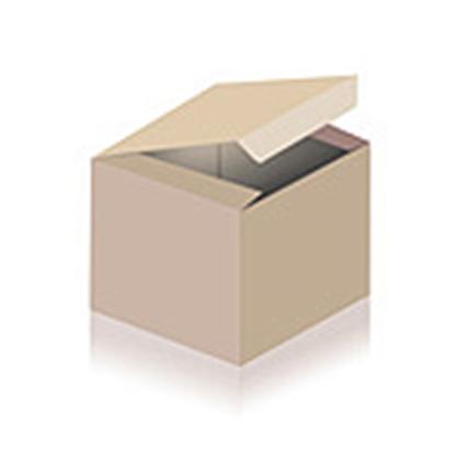 Изображение PARKER Tintes kapsulas  , īsas, melna tinte, 6 gab/kastītē