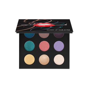 Picture for category Eye shadows