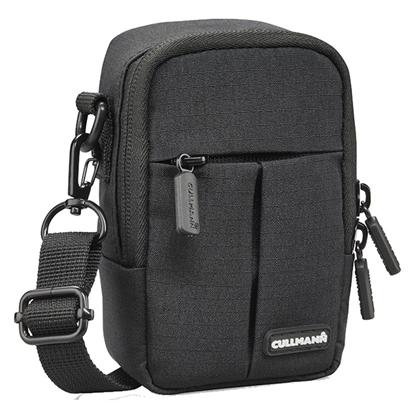 Изображение Cullmann Malaga Compact 400 black Camera bag