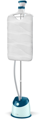 Изображение Philips Garment Steamer GC527/20 1600W 32g/min