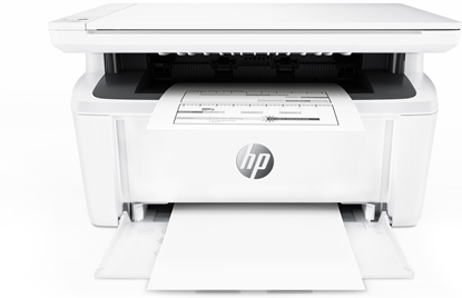 Attēls no HP LaserJet Pro M28a
