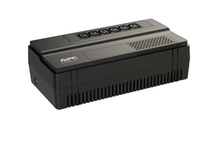 Изображение APC EASY UPS BV SERIES 800 VA uninterruptible power supply (UPS)