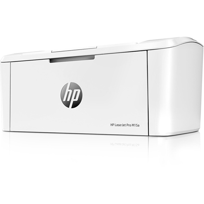 Picture of HP LaserJet Pro M15A