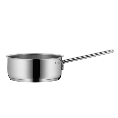 Picture of WMF 07.1478.6041 saucepan 0.9 L Round Stainless steel