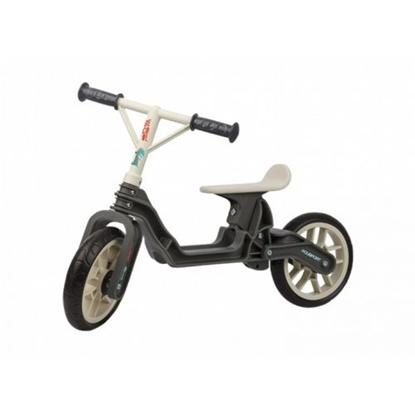 Изображение POLISPORT balance bike / Bēša