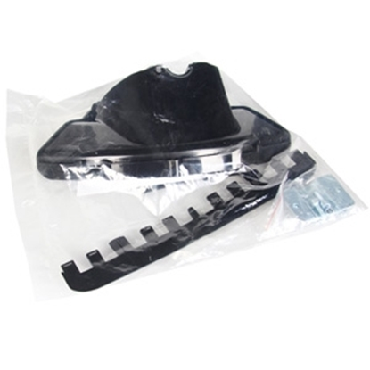 Picture of Aizsargs trimm.spolei univers.380mm
