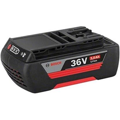 Изображение Akumulators 36 V-Li 2.0Ah