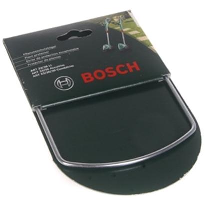 Изображение Augu aizsargstienis trimmeriem Bosch