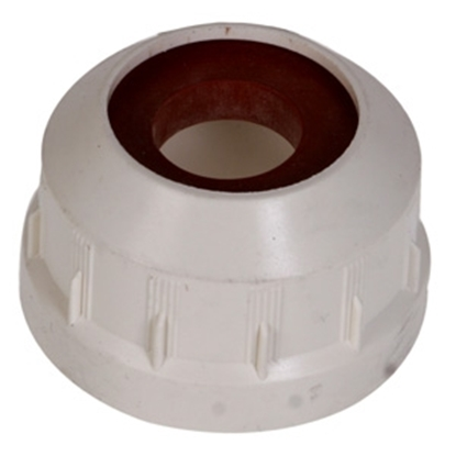 Attēls no Blīvskrūve screw ring for G5 (507459)