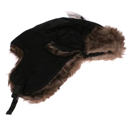 Attēls no Cepure ausaine