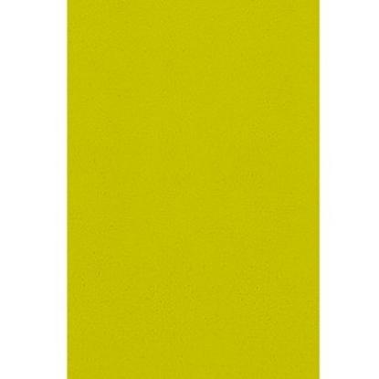 Attēls no Galdauts 138x220cm kivi