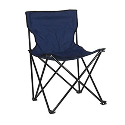 Attēls no Krēsls kempinga 48x48x72cm