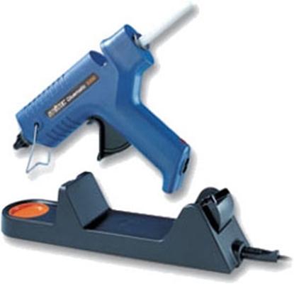 Picture of Līmes pistole ''Gluematic 5000''