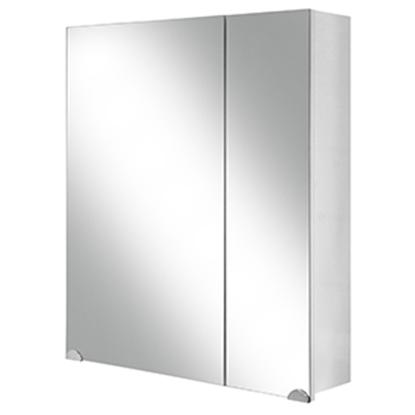 Изображение Skapis ar spoguli SV 57-1