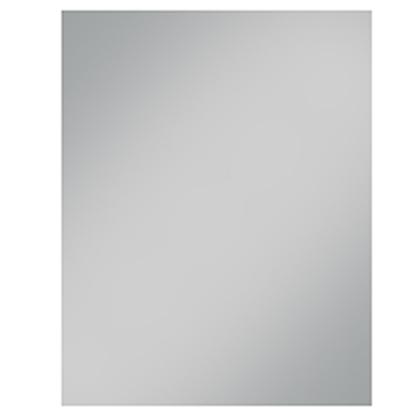 Изображение Spogulis Andres Eko 3, 320x400mm