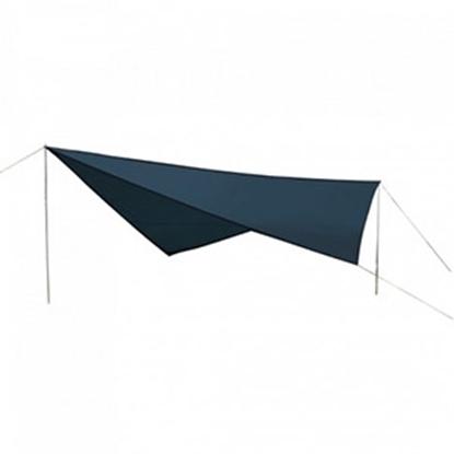 Изображение Telts Solar Tarp 300 300x300cm