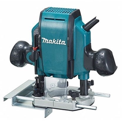 Picture of Virsfrēze Makita RP0900J
