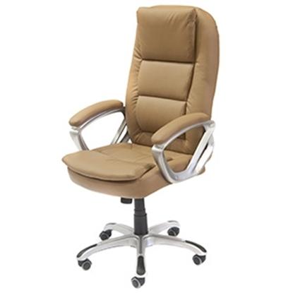Picture of Biroja krēsls FLORIDA bēšs