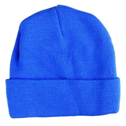 Picture of Cepure adīta ar atloku