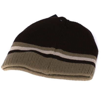 Picture of Cepure adīta HQT