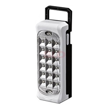 Picture of Lukturis 20LED multif.