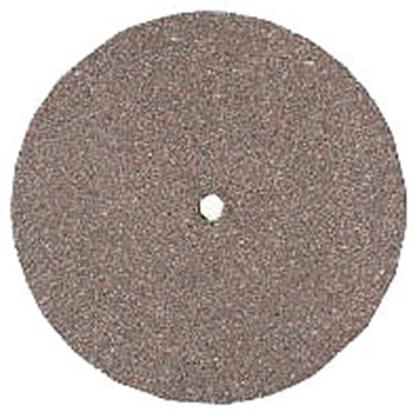 Attēls no Abrazīvais disks Dremel 409 d24mm