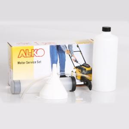 Picture of Apkopes komplekts AL-KO