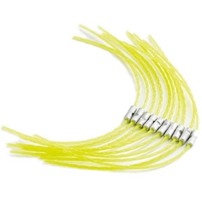 Picture of Aukla trimmerim ART 23, 10gb.