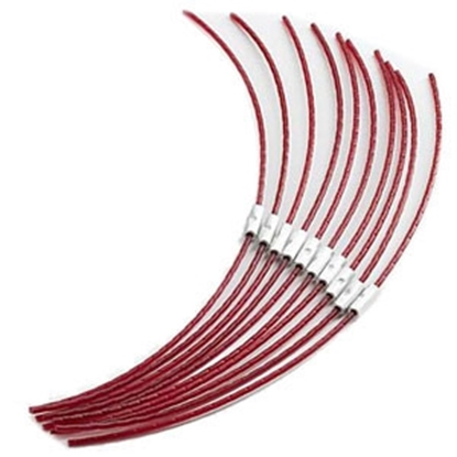 Picture of Aukla trimmerim Bosch ART 26