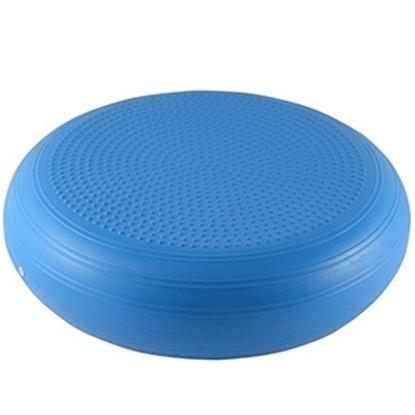 Изображение Balansa disks 50cm