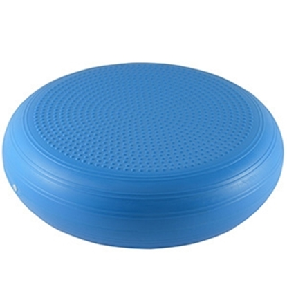 Picture of Balansa disks 50cm