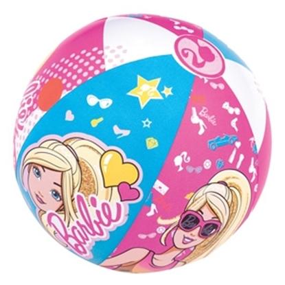 Изображение Bumba Barbie 51cm