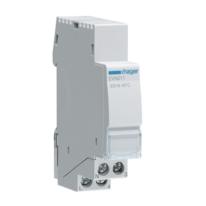 Picture of Dimmeris 300W ind slodze