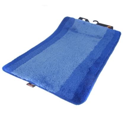 Изображение Dušas paklājs Balance 60x90cm