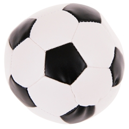Изображение Futbolbumba mini 5cm