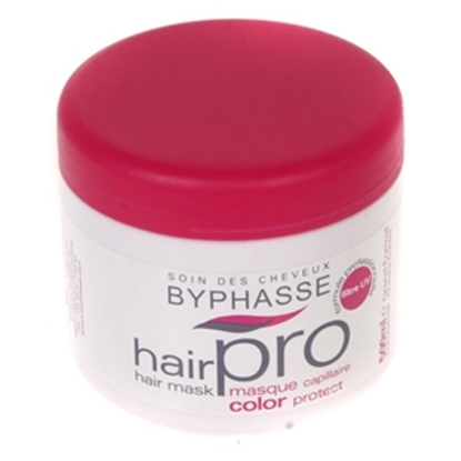 Picture of Matu maska Byphase Hair Pro 500ml