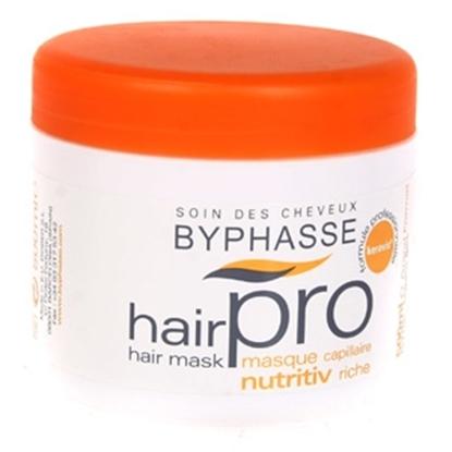Picture of Matu maska Byphase Hair Pro barojoša 500ml