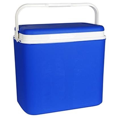 Attēls no Aukstuma kaste 36l zila